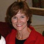 Mary Linda Strotkamp