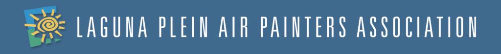 Laguna Plein Air Painters Association (LPAPA)