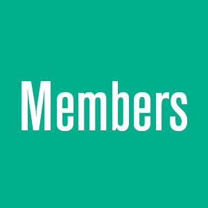 LPAPA Members