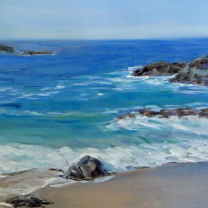 LPAPA Artist Katheen Williams
