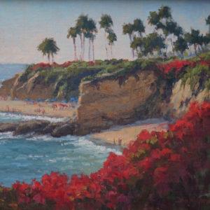 LPAPA Signature Artist Debra Joy Groesser