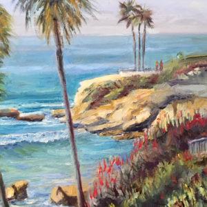 LPAPA Artist Jeff Bertuleit