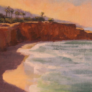 LPAPA Scottie Brown