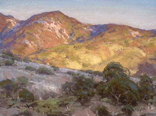 john burton-aliso-canyon