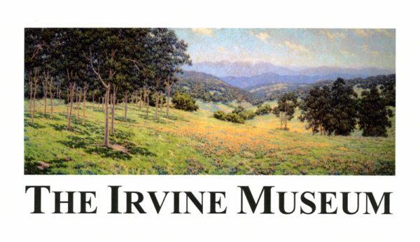 Irvine Museum