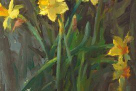 "Upcoming: ""Birds, Bees & Botanicals"""