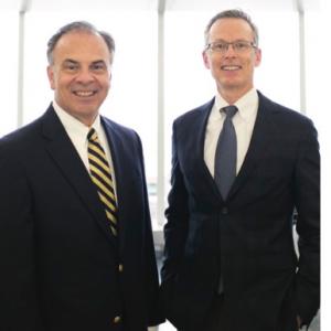 Stifel |Hansen/Pierce Wealth Management