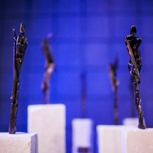 LBAA-art star awards 2017