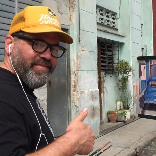 laguna plein air signature artist scott w prior