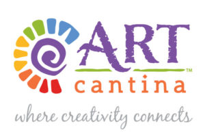 laguna plein air supporter art cantina