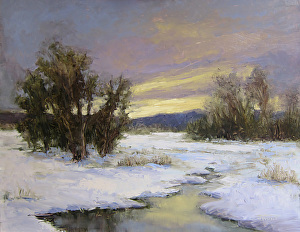 laguna plein air signature artist jane hunt-governors art show