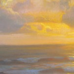 Laguna Plein Air Artist Member Peter Adams