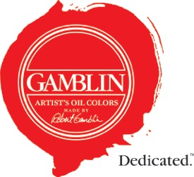 gamblin colors