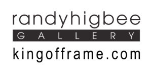 Randy Higbee Gallery