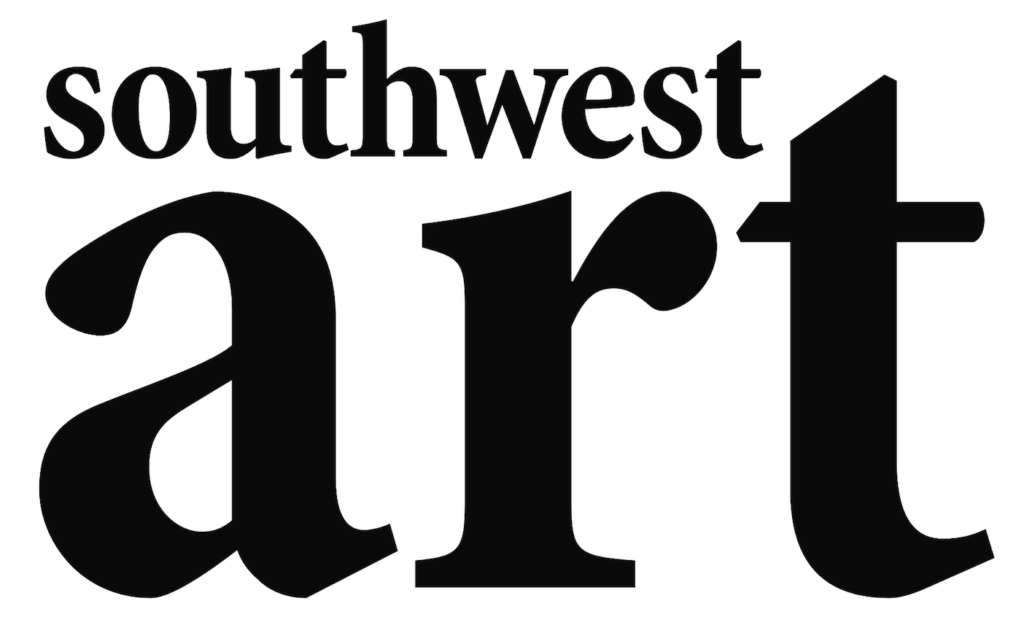 southwest art magazine