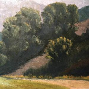 LPAPA Artist Member Steve Lutzker