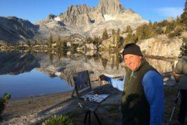Signature Showcase: Paul Kratter