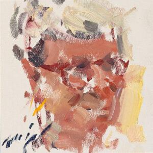 LPAPA Artist Jove Wang