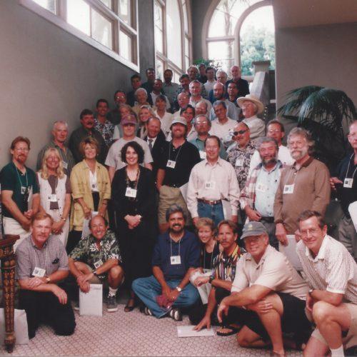 LPAPA Book Fundraiser