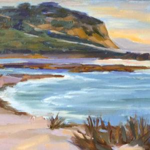 Carole Dowling