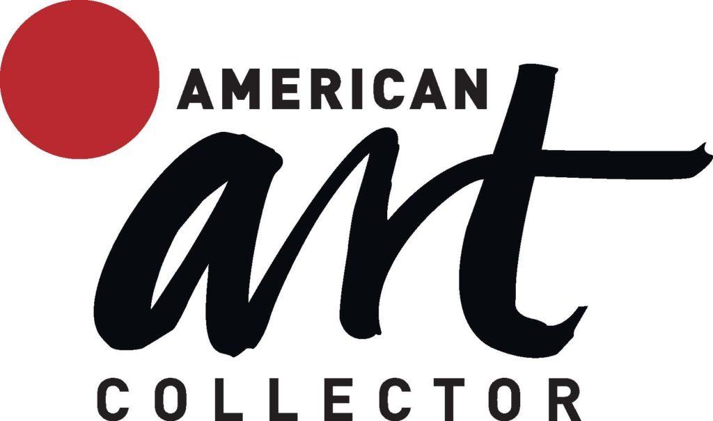 American Art Collector