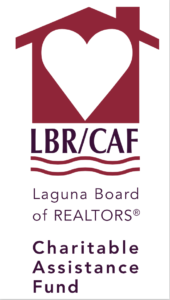 Laguna Board of Realtors Charitable Assistance Fund