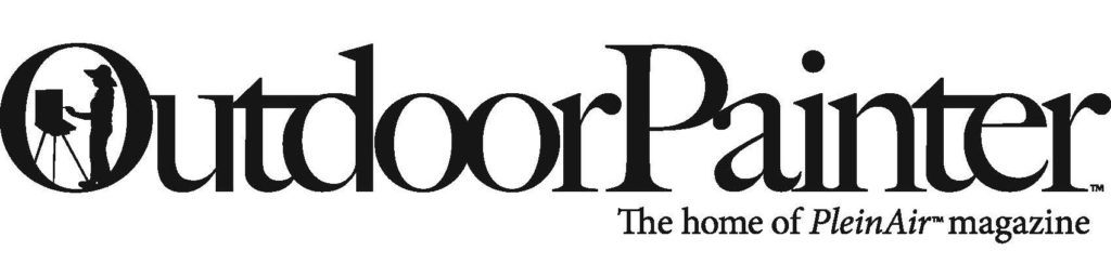 OurdoorPainter Media & Award Sponsor