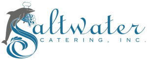 Saltwater Catering