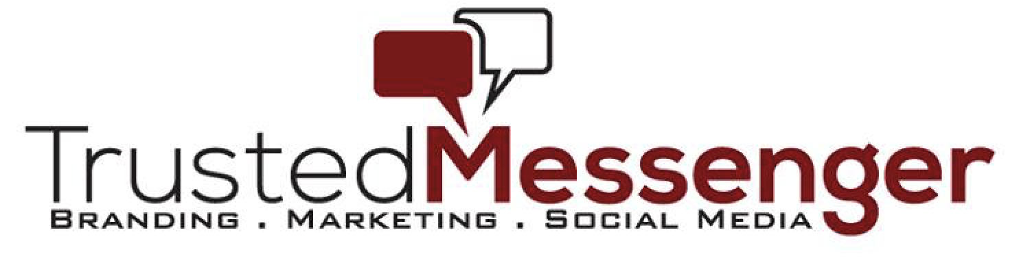 Trusted Messenger Marketing