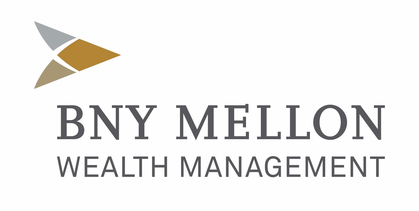 BNY Mellon Wealth Management