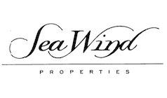 SeaWind Properties