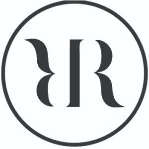 Raymar