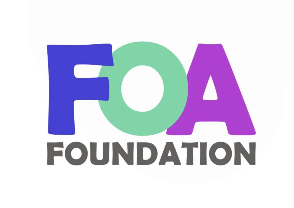Festival of Arts Foundation