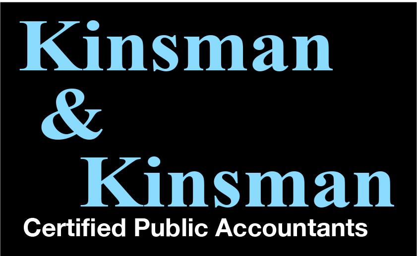 Kinsman & Kinsman CPAs