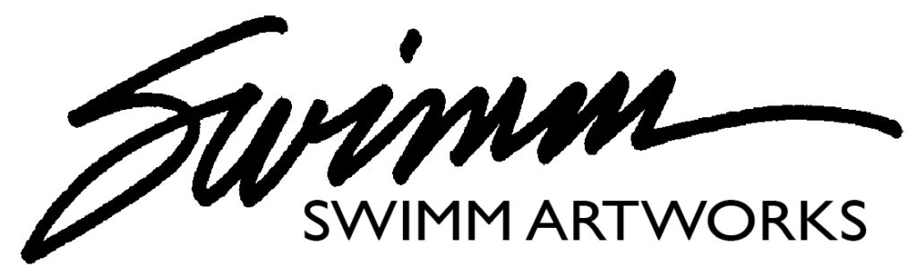 Swimm Artworks