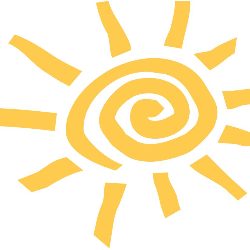 sun_icon-squared