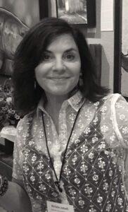 LPAPA Member Workshop Michele Usibeli