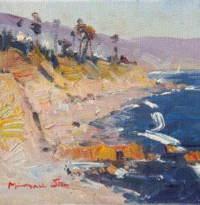Michael Situ Mini Auction