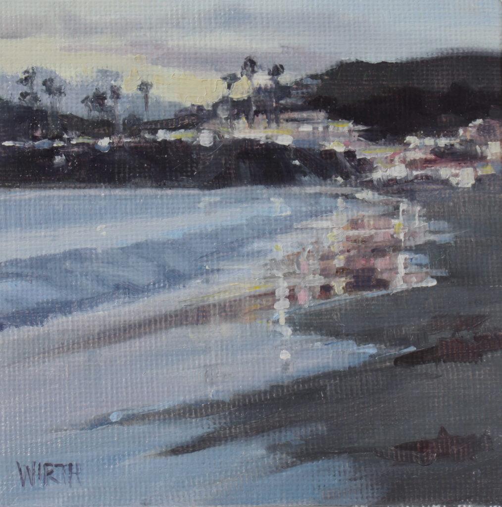 Wendy Wirth Mini Auction