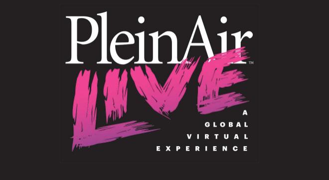 PleinAir Live