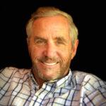 LPAPA Board Member David Rahn