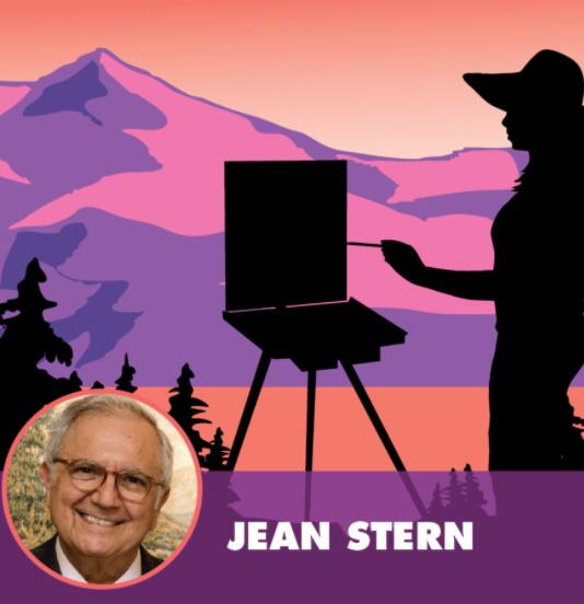 PleinAir Live Jean Stern