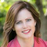 LPAPA Board Member Tracie Sullivan