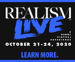 Realism Live!