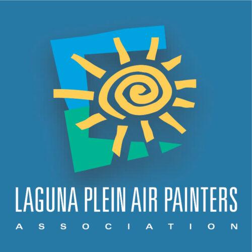 LPAPA Logo