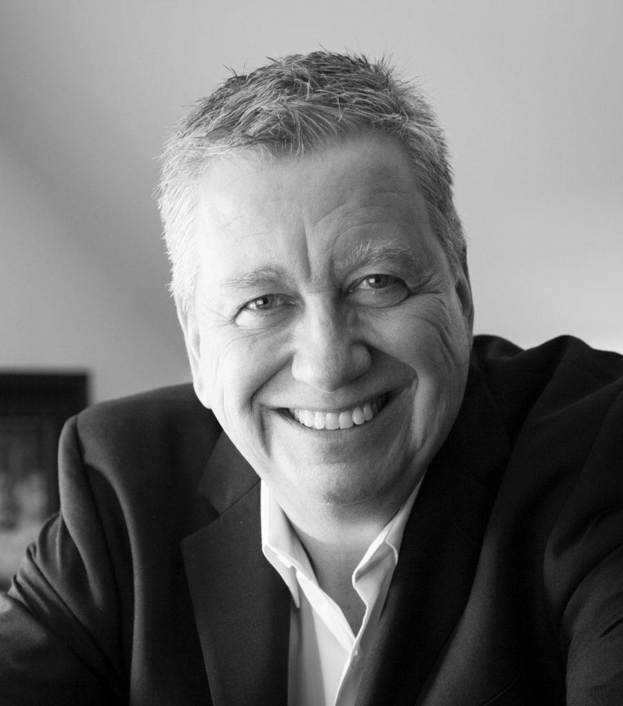 LPAPA's 2020 Special Lifetime Achievement Award - Eric Rhoads