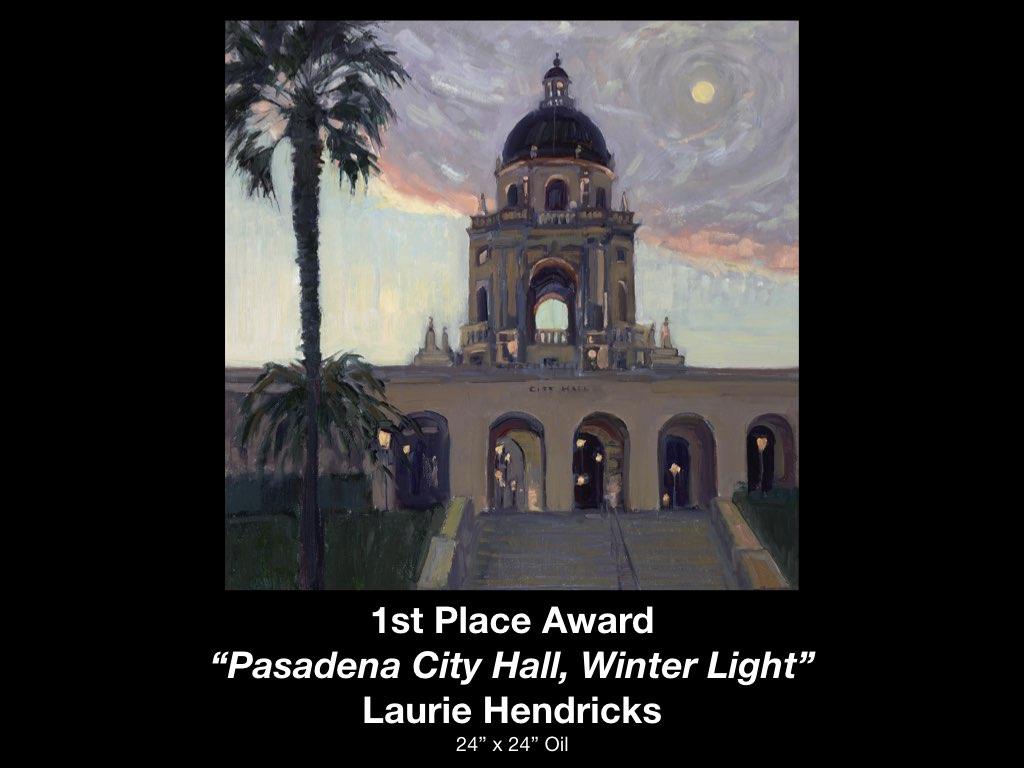 2021 From Dusk to Dawn Award Winners
