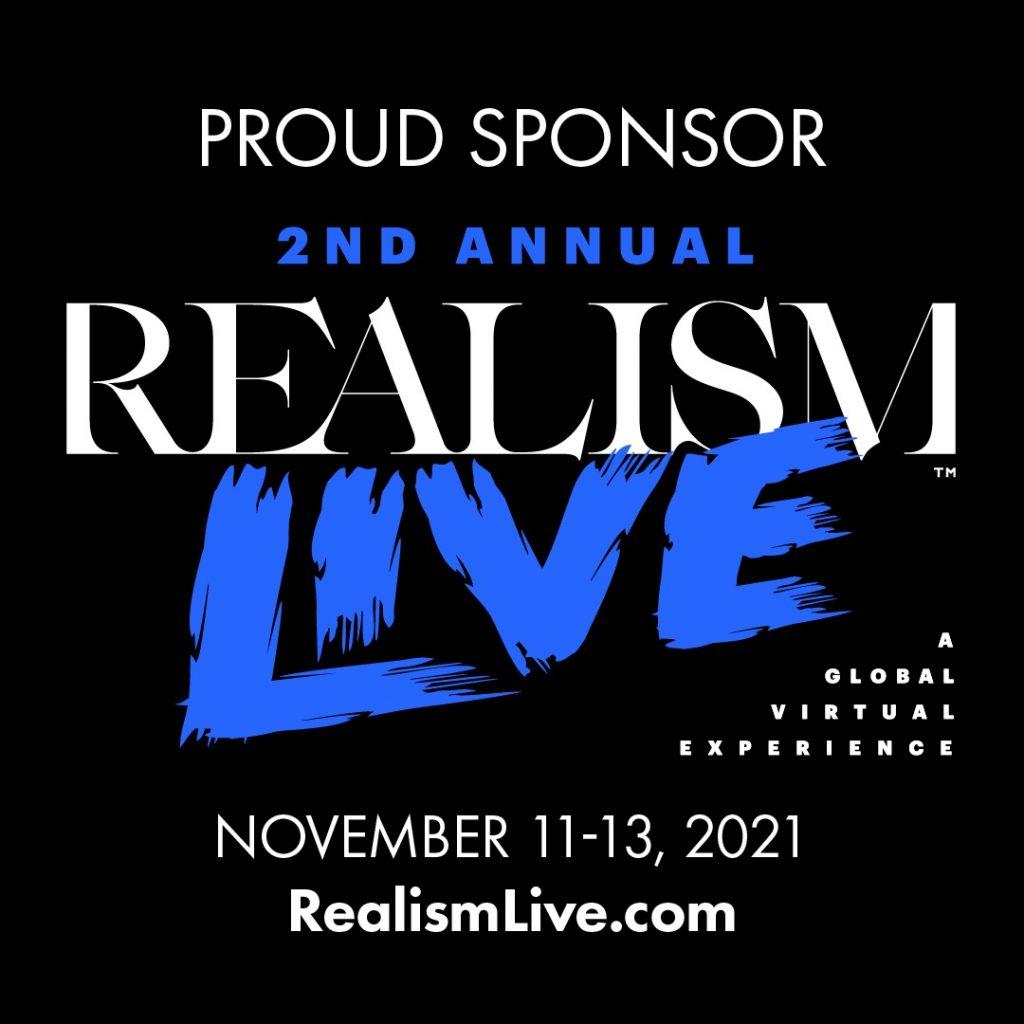 Realism Live 2021